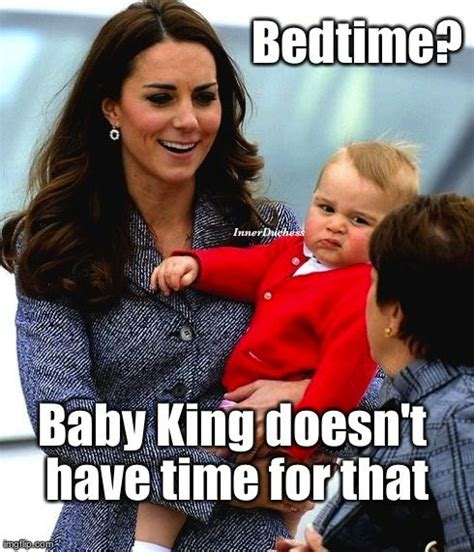 Kate Meme - 158 best images about funny royals on pinterest duchess kate the duchess and kate middleton