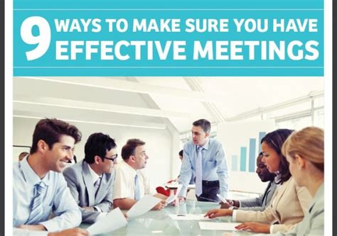 12 Ways To Be Completely Sure A Likes You by How Pixar And Fight Bad Meetings