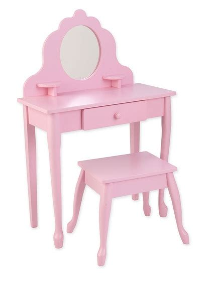 Kidkraft Wooden Play Kitchen Set With Stools by 17 Best Gifts 2013 Images On Wooden
