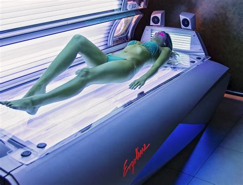 leg tanning bed leg tanning bed choose from five options female with