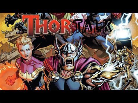 avengers thor captain america iron man