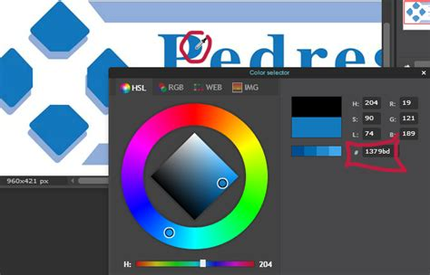 find hex color how to find your html colour code hex colour