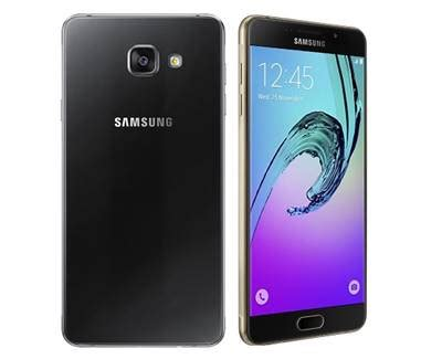 Modem Wifi Samsung samsung galaxy a5 2016 modem wi fi hotspot yapma nas箟l