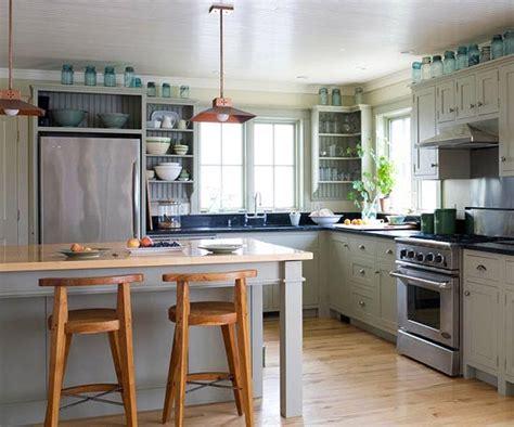 find kitchen find the kitchen color scheme home interior design