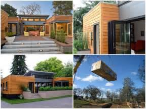 house plans south carolina simple design elegant modular home plans south carolina prefab home plans modern
