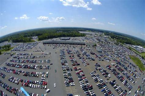 southern auto auction auto remarketing