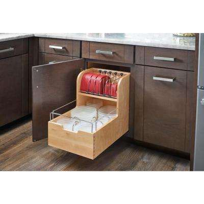 kitchen cabinet organizers home depot cabinet organizers kitchen organization kitchen storage organization the home depot