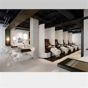 66 best images about salon on spa