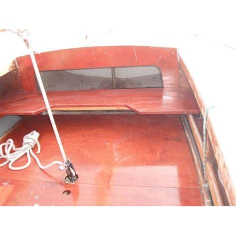 Gfk Jolle Neu Lackieren by Segel Markt Gebrauchte Segelboote Jolle Flytour