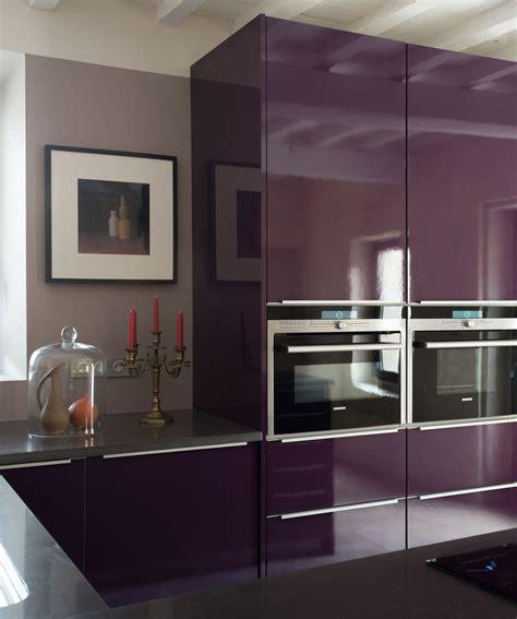id馥 de couleur pour cuisine meuble cuisine couleur taupe meuble de cuisine miami