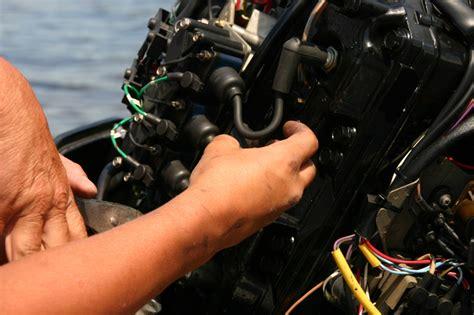 boat repair riverside nashville outboard motor repair