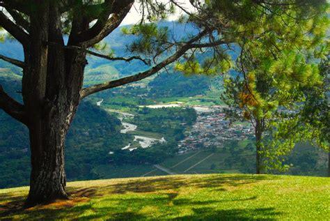 mirador orosi costa rica top 5 things to do in the orosi valley costa rica