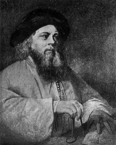 Baal Shem Tov - Wikiwand