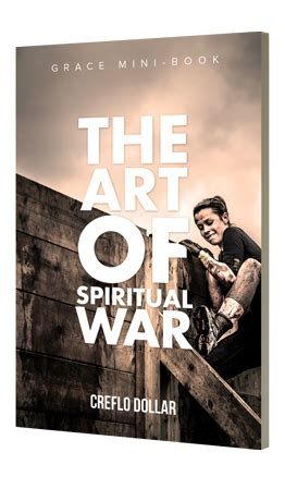 art of war cdm europe estore