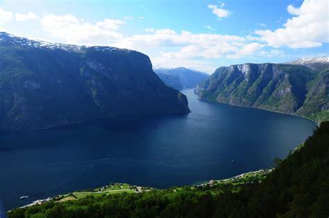 fjord milano norsko ii fjordy milan černick 253 blog sme sk
