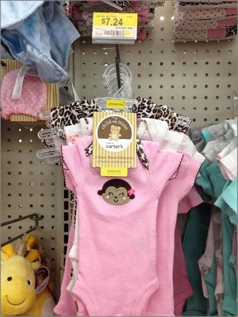 clothes walmart preemie baby clothes walmart nursery playroom