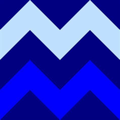 zig zag pattern lshade chevron blue navy 183 free vector graphic on pixabay