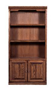 Bookcases With Doors For Sale Picture Yvotube Com Bookcases With Doors For Sale