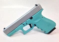 1000+ images about guns for the ladies! pink, purple