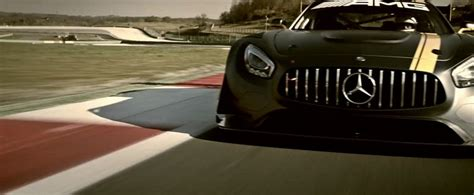 mercedes roll dot physics mercedes amg salutes you from the outer limits of physics