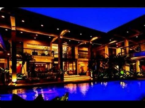 coco martin house coco martin house featured on yes magazine celebrity news pinterest coco martin