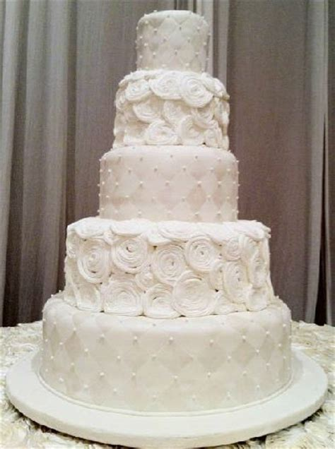 Wedding Cakes Miami by Top Places For Wedding Cakes In South Florida 171 Cbs Miami