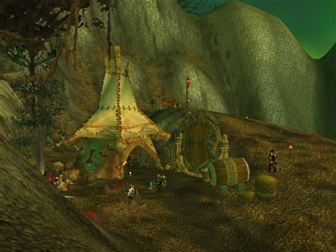 Vanilla Wow Detox by Felwood Wowwiki Your Guide To The World Of Warcraft