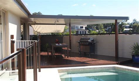 boat covers sunshine coast qld attached skillion queensland roofing materials