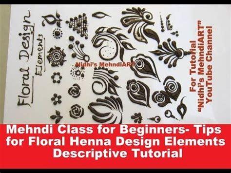 henna design classes 445 best images about henna drills on pinterest henna