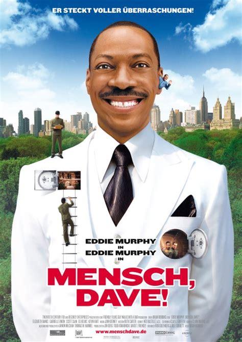 meet dave eddie murphy movies filmplakat mensch dave 2008 plakat 2 von 2