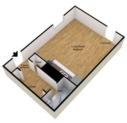 small studio floor plans small colonial home plans studio design gallery