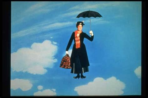 mary poppins n 186 1 mary poppins on management managers into leaders
