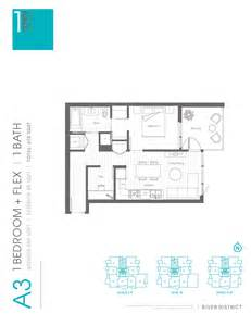 Vancouver Floor Plans river district vancouver pricing and floor plans available mike
