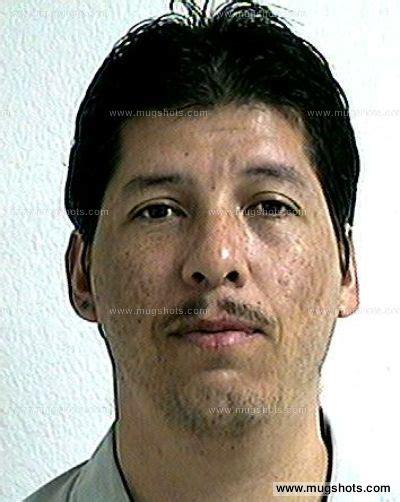 Adair County Oklahoma Court Records Ruben Cantu Mugshot Ruben Cantu Arrest Adair County Ok