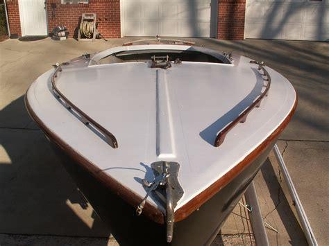 boat parts helena mt highlander one design sailing