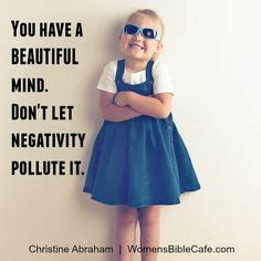 quot don t have love quot official christian music video 1000 images about christine abraham quotes on pinterest