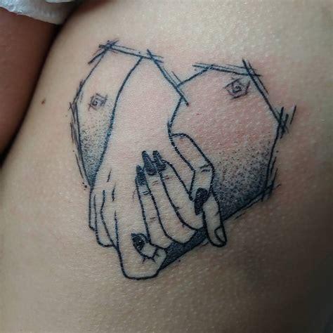 ersand tattoo meaning 28 positive negative typewriter 110 best