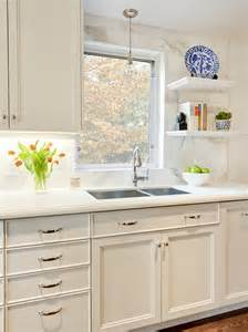 Kitchen Counter Display Ideas by Teacup Display Shelf Design Pictures Remodel Decor And