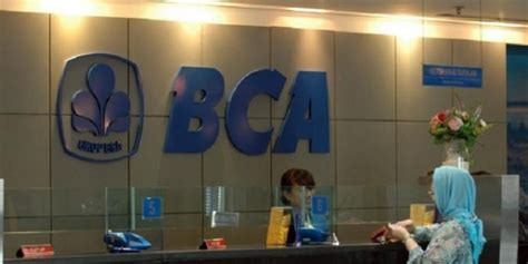 bca corporate penerapan good corporate governance di bca pt rifan