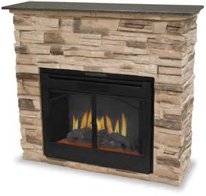 Indoor Electric Fireplaces For Sale Electric Fireplaces From Portablefireplace