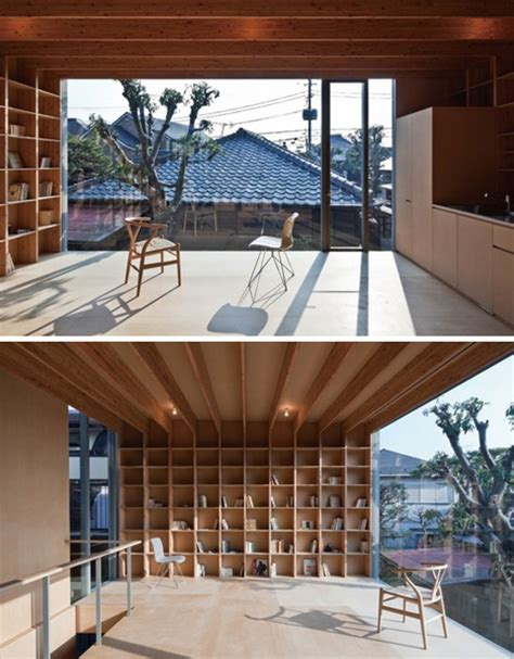 courtyard house blue ant studio narrow contemporary courtyard home blue ant studio