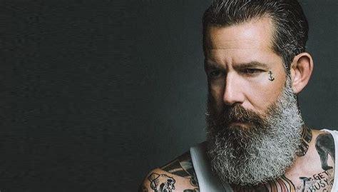 how to get rid of beard dandruff beardoholic what is beardruff how to get rid of beard dandruff