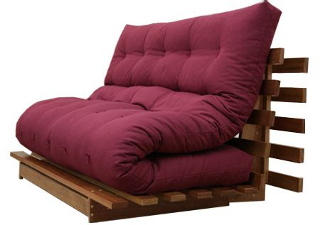 sectional sofa vs regular sofa 1 lovely sleeper sofa every sofas