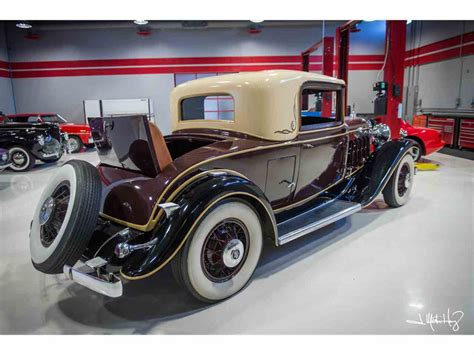 1931 cadillac for sale 1931 cadillac 3 window fisher 438 for sale classiccars