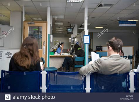 uk emergency room ky waiting at st hospital emergency room uk stock photo royalty free