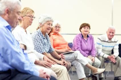 Search Help For Seniors Trivia For The Elderly Lovetoknow