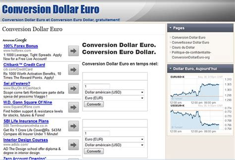 converter dollar conversion from us dollars to euros gci phone service