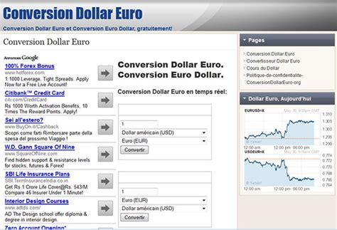 converter usd convert 50 euro to usd hab immer hun ga