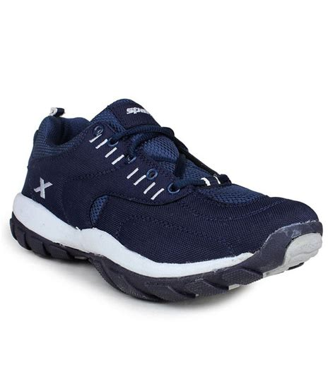 sparx sport shoes sparx blue sport shoes price in india buy sparx blue