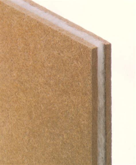 pannelli fonoisolanti per pareti interne isolamento acustico prodotti fonoisolanti
